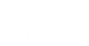 North River Dental logo