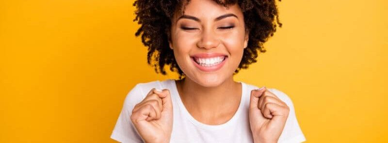 Treatment Options For A Chipped Tooth